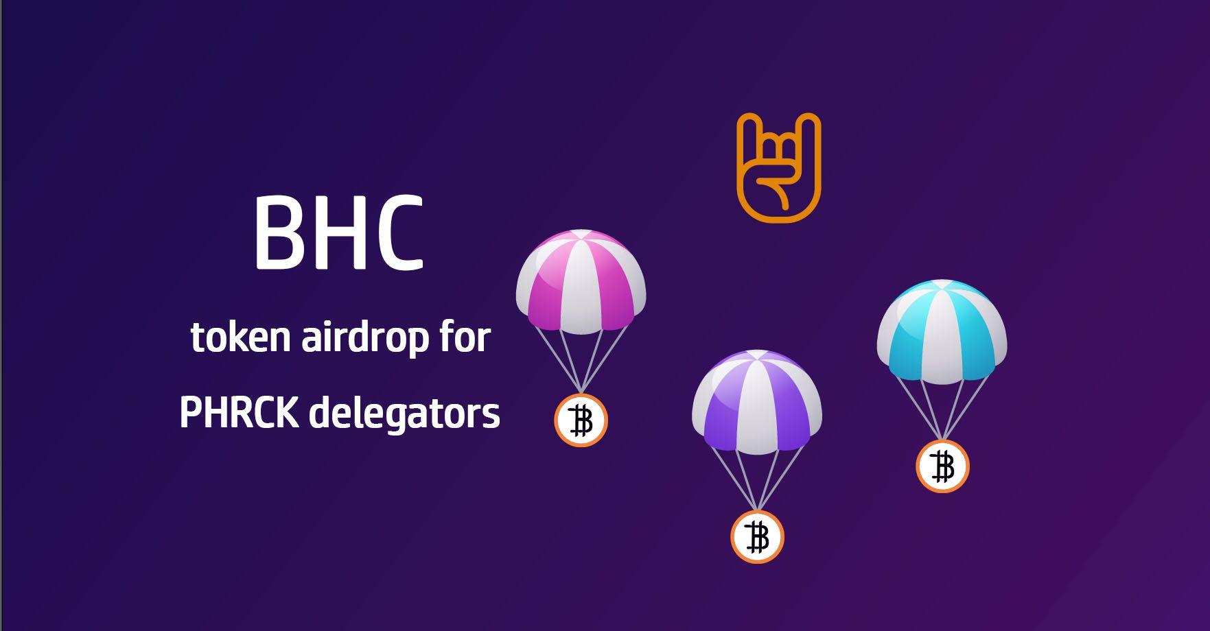 2021-01-27_bhc_airdrop.jpg